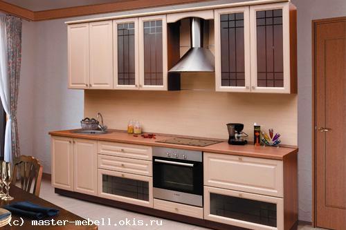 Продажа б у кухонных гарнитуров