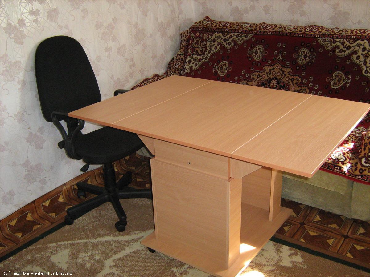 Надстройки на компьютерный стол своими руками