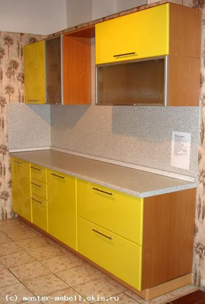 мебель. мебельный магазин кухни